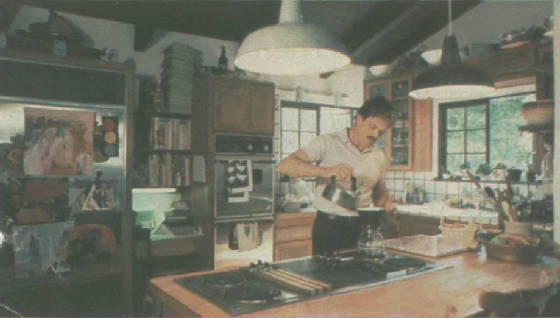 johncooking1.jpg